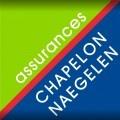 Assurance Chalon-Sur-Saône Chapelon Et Naegelen