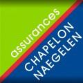 Chapelon Et Naegelen Assurance Chalon Sur Saone Cedex