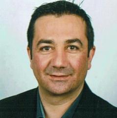 Yannick Micheletto Assurance Negrepelisse