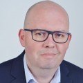 Mickael Burlot Assurance Treguier