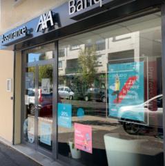 Rubiano, Georgel Assurance Pontault Combault