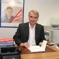 Assurance Cherbourg-Octeville Arnaud Boisson