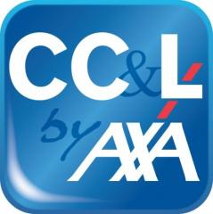 Ccl Assurances Assurance Guidel
