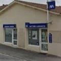 Assurance Saint-Sylvestre-Sur-Lot Eirl Frejefond Yoan