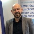 Assurance Lanvollon Yoann Le Bars