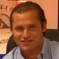 Eirl Boscal de Reals Mornac Edouard Assurance Peronne Cedex