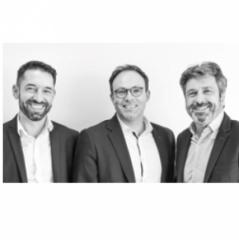 Agence Apb Assurance La Roche Sur Yon Cedex