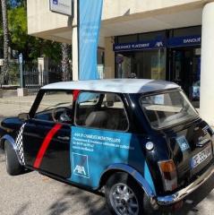Jm & M Vieu Assurance Montpellier