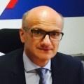 Philippe Audrerie Assurance Amboise