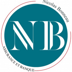 Eirl Bonneau Nicolas Assurance Angouleme