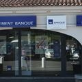 Laurent Regis Assurance Bagnols Sur Ceze