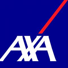 Vb2m Assurance Caen