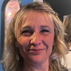 Sarah Lebon Assurance Villefranche De Lauragais