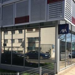 Philippe Mattiussi Assurance Montpellier