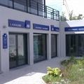 Gaglione-Reynier Reynier Assurance Toulon