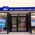 Assurance Cherbourg-Octeville Duchemin Pouillen