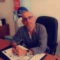 Assurance Achères Frederic Benhamou