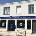 Assurance Bordeaux Guillaume Lefebvre