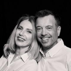Eirl Nallet Goursolle Veronique Assurance Bordeaux