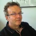 Assurance Dijon Philippe Raffour