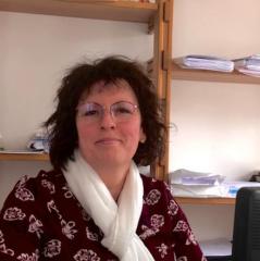 Isabelle Nail Assurance Broglie