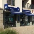 Assurance Le Poiré-Sur-Vie Luc Violleau