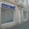 Assurance Valence Bruno Lebeke