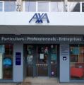 Assurance Cherbourg-Octeville Hole Et Lavalley