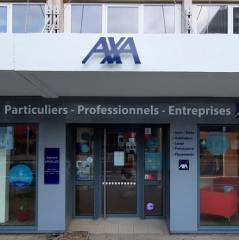 Damien Lavalley Assurance Cherbourg En Cotentin