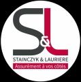 Assurance Saint-Aubin-D'Aubigné Eirl Stainczyk Laurent