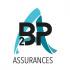 Sarl 2bp Assurances Assurance Loudun
