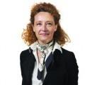 Eirl Blanchard Stephanie Assurance Montbrison