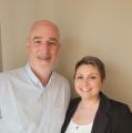 Assurance Fontenay-Le-Comte Pouponnot-Talon