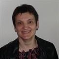 Assurance Lacaune Anne Saussol