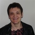 Anne Saussol Assurance Lacaune