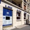 Brion-Dumoulin Assurance Reims
