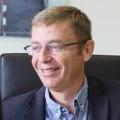 Jean-Rene Dufief Assurance Lorient