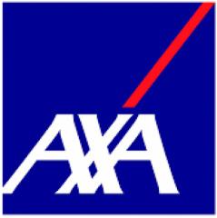 Jean-Pierre Vannini Assurance Ghisonaccia