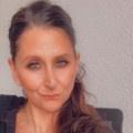 Marie Noelle Cammas Assurance Rodez