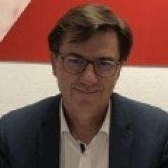 Eirl Ferrier Renaud Assurance Apt