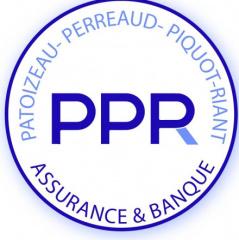 Sarl Patoizeau-Perreaud-Riant Assurance St Hilaire De Riez