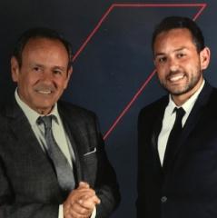 Anthony Haddad Assurance St Maur Des Fosses