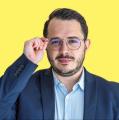 Assurance Payzac Carole Moury