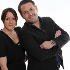 Regnault-Bottollier-Bourgain Assurance Conches En Ouche