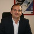 Stephane Boidin Assurance Lucon