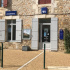 Charles Et Dumont Assurance St Pardoux La Riviere