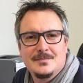 Assurance Pont-à-Mousson Laurent Breteaudeau