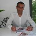 Assurance Montpellier Eirl De Robert De Lafregeyre Antoine