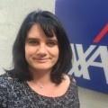 Assurance Lézignan-Corbières Carole Mulero
