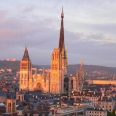 Combe-Durand-Grenier Assurance Rouen